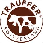 Trauffer Holzspielwaren AG Logo talendo
