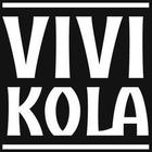 Vivi Kola Logo talendo