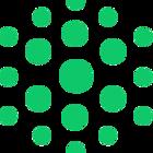 nexoya Logo talendo