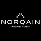 Montres Norqain SA Logo talendo