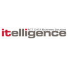 itelligence AG Logo talendo