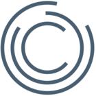 Contovista AG Logo talendo