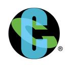 Cognizant  Logo talendo