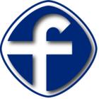 findea Logo talendo