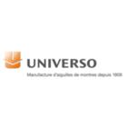 Universo Logo talendo