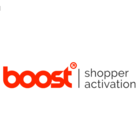 Boost Group AG Logo talendo