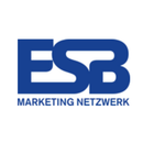 ESB Marketing Netzwerk Logo talendo