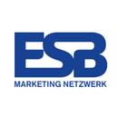 ESB Marketing Netzwerk Logo talendo