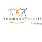 NeumannZanetti & Partner Logo talendo