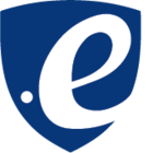 ERNI Logo talendo