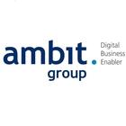 Ambit Schweiz AG Logo talendo