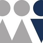 Aristo AG Logo talendo