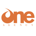 ONE Agency Logo talendo