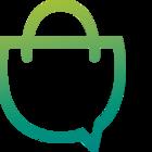 Profital Logo talendo