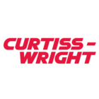Curtiss-Wright Antriebstechnik Logo talendo