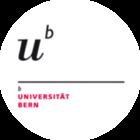 Universität Bern Logo talendo