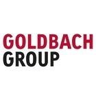 Goldbach Group Logo talendo