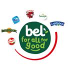 Bell Schweiz AG Logo talendo
