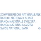 Schweizerische Nationalbank Logo talendo