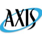 AXIS Re Europe  Logo talendo