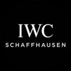 IWC Schaffhausen Logo talendo