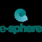 e-sphere GmbH Logo talendo