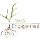 Youth Engagement Logo talendo