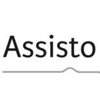 Assisto Suisse GmbH Logo talendo