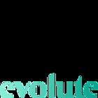 Evolute  Logo talendo
