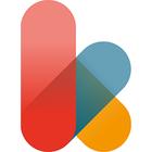 kohler + partner Logo talendo