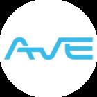 AVe SA Logo talendo