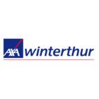 AXA Winterthur Logo talendo