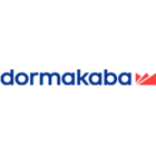 dormakaba International Holding AG Logo talendo