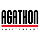 Agathon Logo talendo