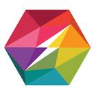 Clemap Logo talendo