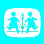 Stiftung SOS-Kinderdorf Schweiz Logo talendo