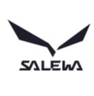Salewa Sport AG Schweiz Logo talendo