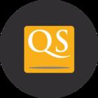 QS Logo talendo