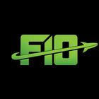F10 Fintech Incubator & Accelerator Logo talendo