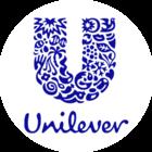 Unilever Schweiz Logo talendo