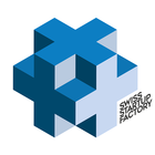 Swiss Startup Factory Logo talendo