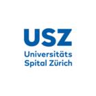 Universitätsspital Zürich Logo talendo