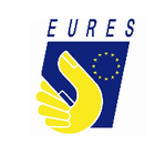 Eures Logo talendo