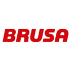 BRUSA Elektronik AG Logo talendo