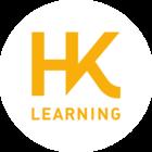 HK learning AG Logo talendo