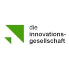 Die Innovationsgesellschaft Logo talendo