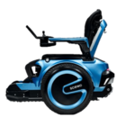 Scewo AG Logo talendo