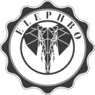 Elephbo GmbH Logo talendo