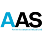 Airline Assistance Switzerland AG Logo talendo
