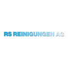 RS Reinigungen AG Logo talendo